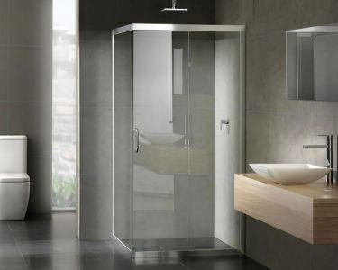 Outstanding Shower Screens Frameless Semi Frameless Custom Made In Perth Wa Door Handles Collection Olytizonderlifede